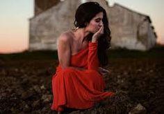 GRUPO(S): Silvia Perez Cruz   FECHA: Domingo, 10 de Abril, 2016  SALA: Auditorio Nacional De Música  LOCALIDAD: Madrid, Madrid  Hora: 19:30 h. Precio: euros