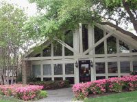 Meadowstone Place Retirement Community, located in Dallas, TX is nestled in the prestigious Preston Hollow residential neighborhood among 50-year-old live oak trees that can be viewed from any porch within this fine Dallas retirement community. Meadowstone Place is located in the heart of Dallas with easy access to everything the 8th largest city in America has to offer such as grocery stores, malls, hospitals, movie theaters, cultural events, shopping centers, restaurants and places of…