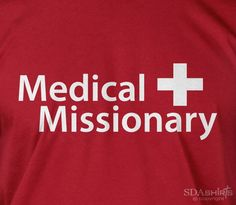 Custom Missionary T-Shirts - 1000's of templates to customize,  design online yourself, or let one of our in-house designers create a custom t-shirt for you