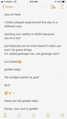 Snapchat Captions, Lit Captions, Instagram Picture Quotes, Instagram Captions For Selfies, Selfie Captions, Cool Captions, Picture Captions, One Word Quotes, Baddie Quotes