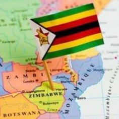 zimbabwe_enafricatimecom