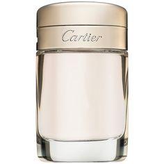 Baiser Vole - Cartier   Sephora