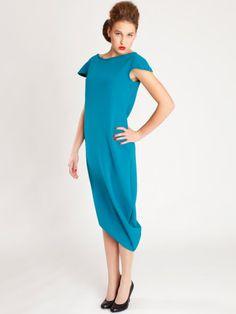 Dress & Shirt Amber Sewing Pattern | Sewologie