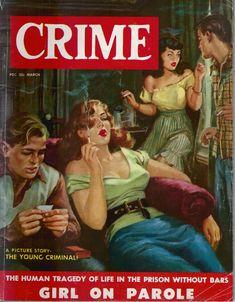 crime-magazine-1953-3.jpg (2550×3272)