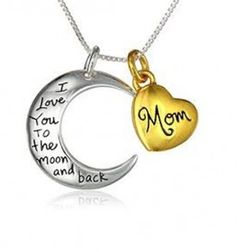 momNecklace - www.getthis.co.za