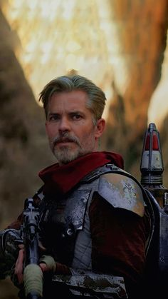 Nave Star Wars, Star Wars Art, Star Trek, Edge Of The Empire, Star Wars Concept Art, Timothy Olyphant, Worlds Best Dad, Star Wars Pictures, Pedro Pascal