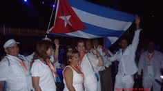 arriba 4Life with the cubans people !!!