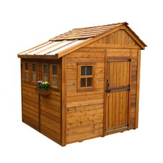 Garden Sheds At Lowes free 10x12 garden shed plans | 10x12 storage unit ttsn | art