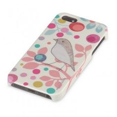 iPhone case Tove Johansson