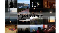 VÂNIA A. PHOTOGRAPHY: 5 POR MÊS - JANEIRO '17
