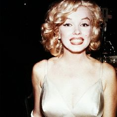 All about Marilyn #MarilynMonroe #Hollywood