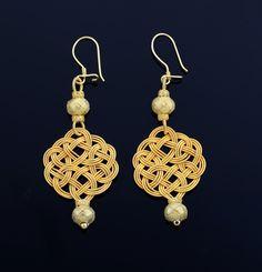 ''kazaz'' Trabzon jewellery
