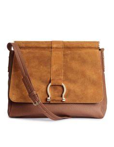 2582df2b85 25 meilleures images du tableau Sacs | Clutch bag, Bags et Leather totes