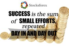 We wish you a happy thursday and a good trading day from Stocksforex.  (www.stocksforex.com) #traderlife #wolfofwallstreet #businessowner #workhard #network #stockmarket #investing #invest #work #daytrading #currencies #fx #forexsmssignals #broker #chart #stocks #fxsignals #forextrading #forexsignals #mt4 #signals #eurusd #daytrader #mayo #may