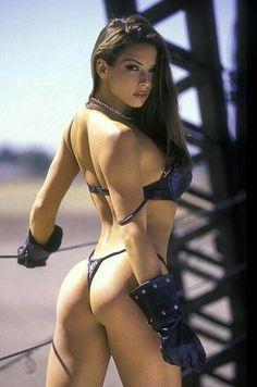 #Sexy wow wow wow