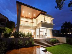 wallpaper photos of australian real house with photos a beautiful garden design 800x600 modern front yardfront