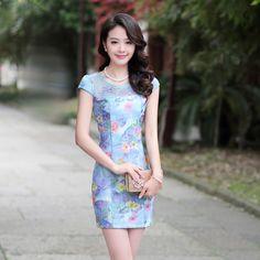 chinese clothing asian dress online store            https://www.ichinesedress.com/