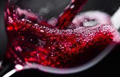 https://www.club-del-vino.com/events-item/la-notte-san-martino-festa-del-vino-novello-del-sud-italia/ #clubdelvino #eventodivino #passioneperilvino #degustazionevini #blogsulvino #sanmartino #vinoecucina