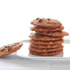 dating me is like biting an oatmeal cookie