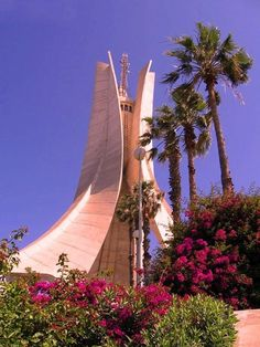 Algeria Travel, Iran Travel, Africa Travel, Cool Girl Pictures, Beautiful Pictures, Yamaha 125, Mi Photos, Applis Photo, Beautiful Nature Wallpaper
