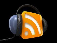 Hangout y podcast Favoritos #Desarrolloweb #joomla #wordpress Sep-Oct