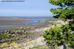 An exclusive collection of royalty free stock photos, discovery walks, greetings cards, prints and wall art. Jenny Brown, Bill Graham, Morecambe, Countryside, Photo Galleries, Road Trip, Royalty Free Stock Photos, Coast, Wall Art
