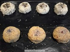 E-mail - Jeanne Schrauwen - Outlook Muffin, Breakfast, Morning Coffee, Muffins, Cupcakes