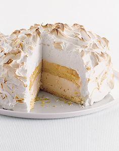 ... Ice Cream Recipes on Pinterest | Ice cream recipes, Ice and Gelato