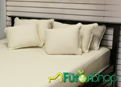Medium image of san jose mercury news released top organic futon mattress list