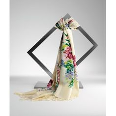 chic-colorful-flower-scarf.jpg (400×400)