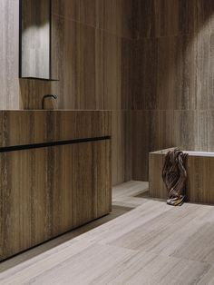 Interior design by Studio South for Auckland luxury apartment complex The International