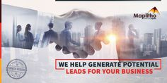 Brilliant Lead Generation Techniques to Supercharge Your Sales Pipeline. Inbound Marketing, Digital Marketing, Growth Hacking, Lead Generation, How To Get, India, Business, Goa India, Store