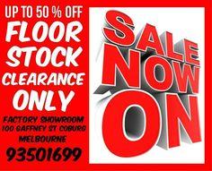 Deco furniture, Furniture Manufacturers, Coburg North, VIC, 3058 - TrueLocal