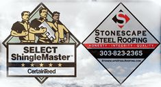 Roofing Companies, Roofing Services, Roofing Contractors, Metal Roofing Systems, Steel Roofing, Roofing Estimate, Construction Contractors, Asphalt Roof Shingles, Commercial Roofing