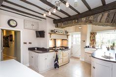 Matthews Benjamin | Priory Close House, Priory Close, Cartmel, LA11 6QQ