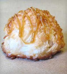 Salted-caramel-macaroons-1372267949