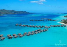 Best time to visit Bora-Bora | Visit Bora-Bora in Summer