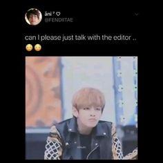 Bts Memes Hilarious, Bts Funny Videos, Seokjin, Hoseok, Namjoon, Bts Qoutes, Min Yoonji, Bts Backgrounds, Bts Tweet