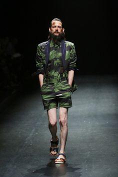 http://tokyo-mbfashionweek.com/jp/brands/detail/yoshio-kubo/