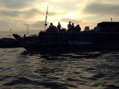 Mekong Delta Mekong Delta, New York Skyline, Travel, Voyage, Viajes, Traveling, Trips, Tourism