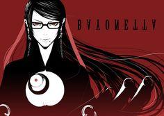 Bayonetta (Character)/#341051 - Zerochan