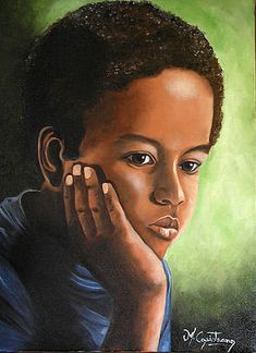 Africa Art, Black Women Art, Female Art, Mona Lisa, Disney Characters, Fictional Characters, Disney Princess, Artwork, Children