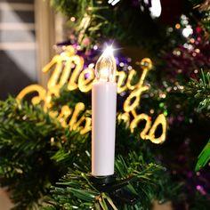 0cda3925cc Indoor Christmas Decoration Christmas Item Type and Christmas Decoration  Supplies Type 2 AA batery plastic LED