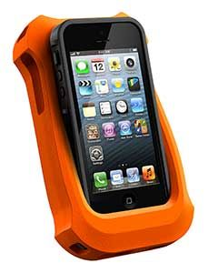 Life jackets for your smartphone #BoatUS