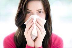 Phương pháp trị khỏi viêm tiền đình mũi