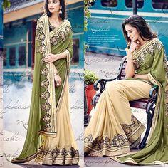 Available with us  Watsapp - 91 9930777376 Email -  fashioncloset06@gmail.com Or DM for enquiries.  #wedding #torontowedding #indiandesigner #indiansuits #indianbrides #manishmalhotra #desitrendingcollections #indianclothes #punjabiweddings #bridalwear #sarees #sikhweddings #indianwear #vancouverwedding #indiancouture #anushreereddy #newyork #florals  #lenghacholi #sikhwedding #anarkalis #taruntahiliani #anarkalisuits #bridalgown #pakistanifashion #shyamalbhumika #beautiful #fashiondesigner…