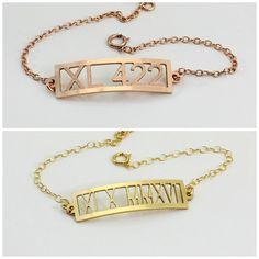 Bracelet De Charme - Aquatica Par Vida Vida h6EqauwF