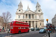 Wartime London Tour: The City and Imperial War Museum - London ...