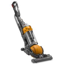 Dyson DC25 The Ball™ Lightweight Upright Vacuum & Accessories