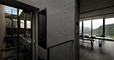 SHANG YIH INTERIOR DESIGN CO.LTD Web / www.sy-interior.com